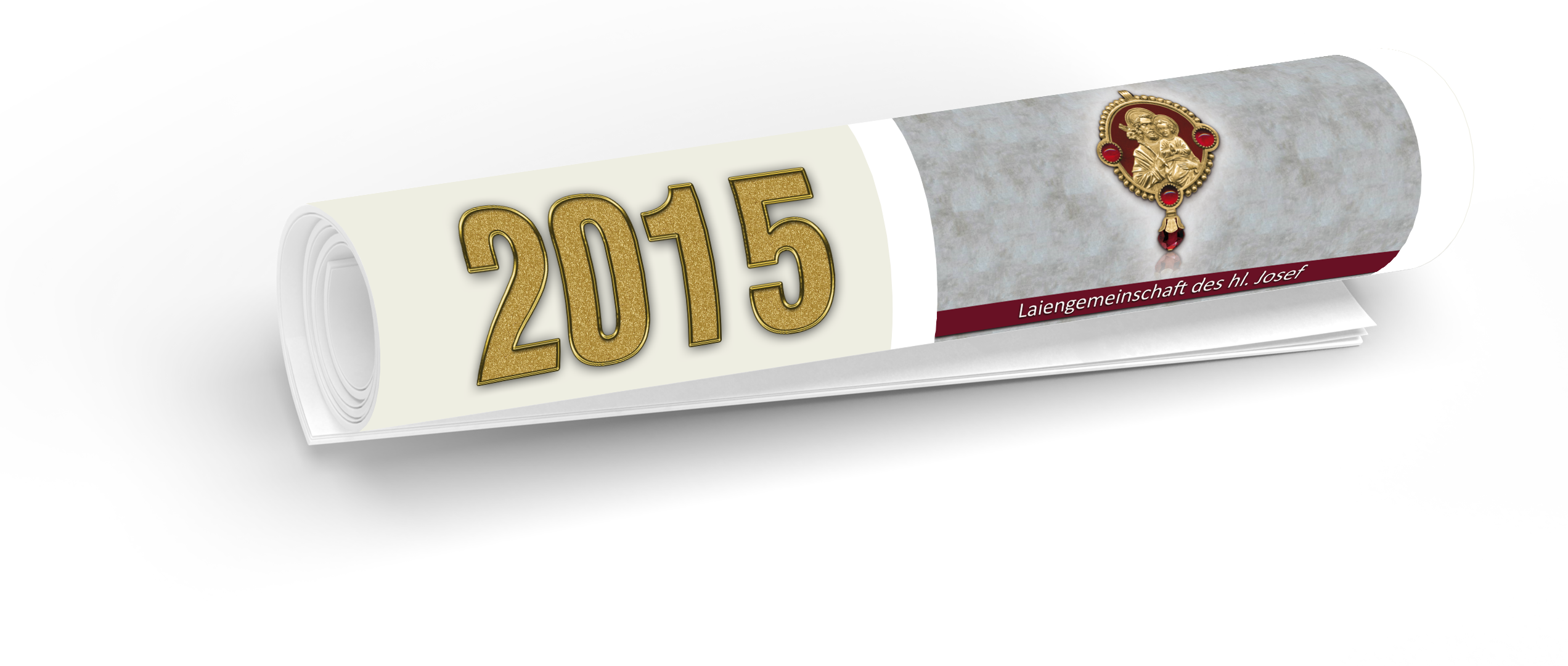 LGS-de-2015