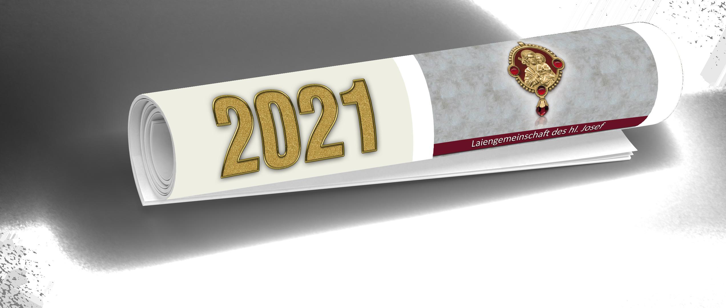 LGS-de-2021