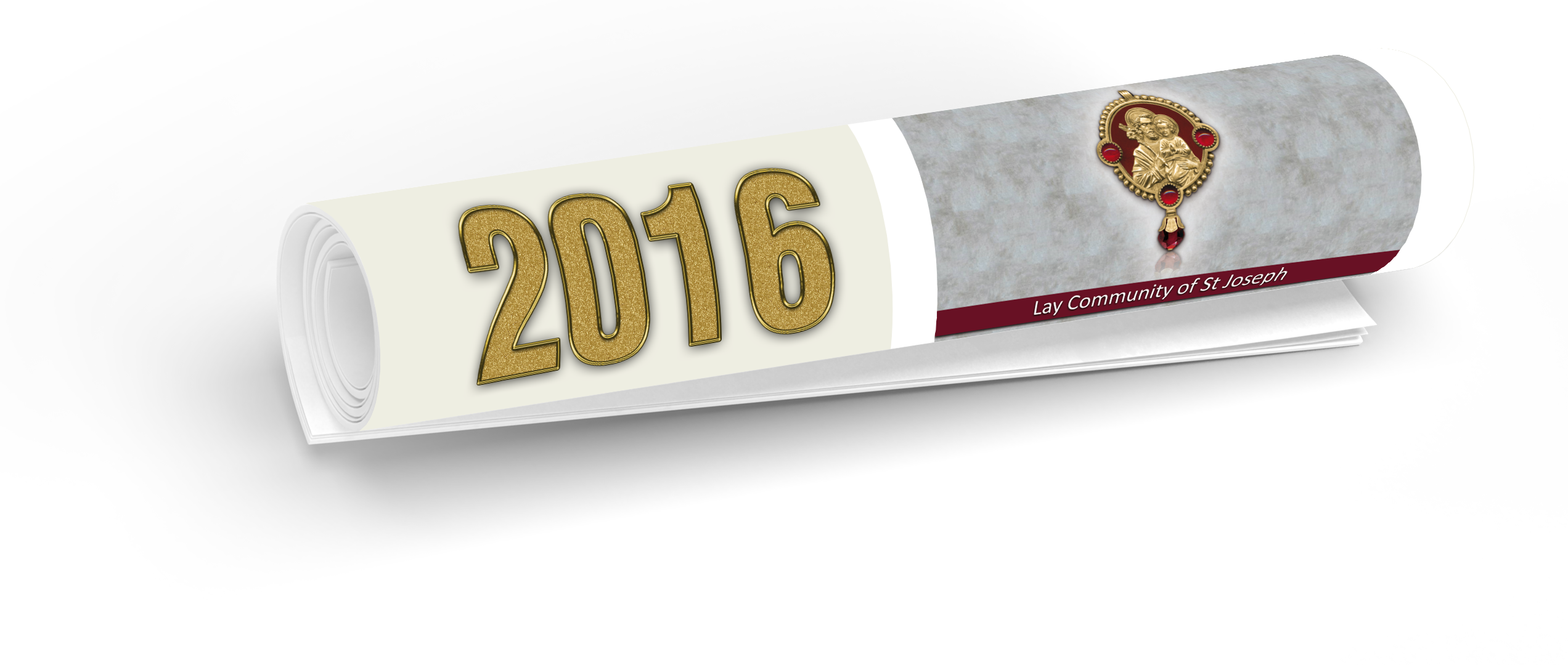 LGS-en-2016