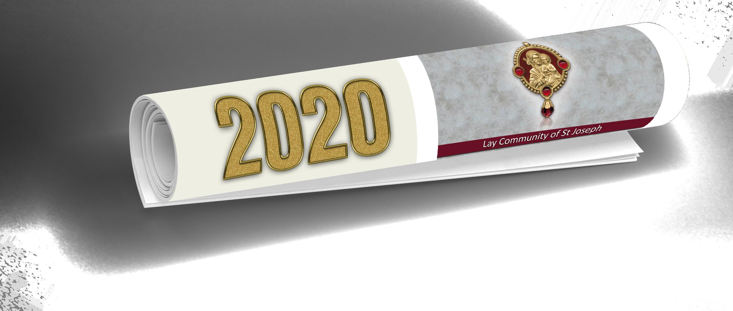 LGS-en-2020