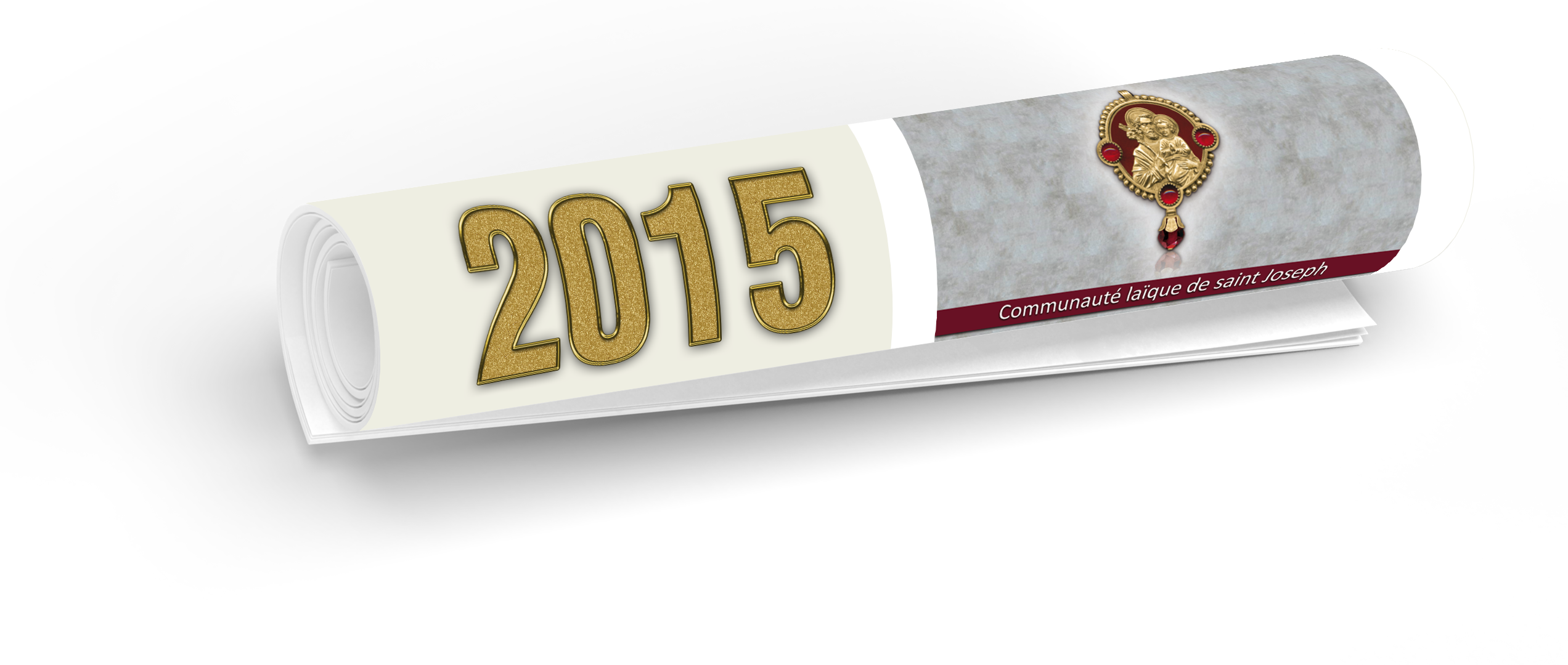 LGS-fr-2015